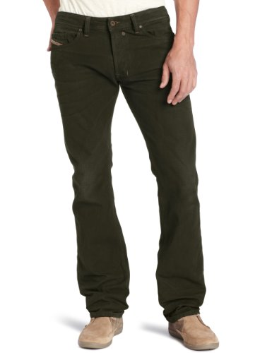 Jeans Safado 0801D Diesel W34 Men's