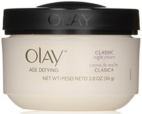 olay-age-defying-intensive-nourishing-classic-night-cream-2-oz-pack-of-4-by-olay