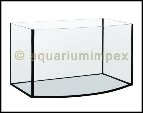 60x30x30-cm-GEWLBT-Aquarium-60-Becken-Swasser-Meerwasser-50-L-Glasbecken