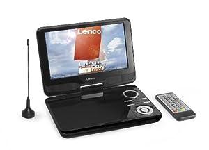 dvd portable avec tnt dvd portable tnt sur enperdresonlapin. Black Bedroom Furniture Sets. Home Design Ideas