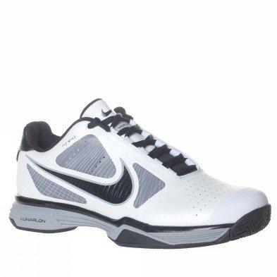 Nike Lunar Vapor 8 Tour Chaussure De Tennis - 43