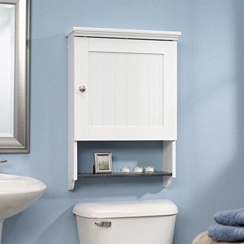 sauder-wall-cabinet-soft-white-finish