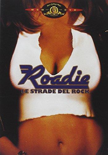 Roadie - Le Strade Del Rock [IT Import]