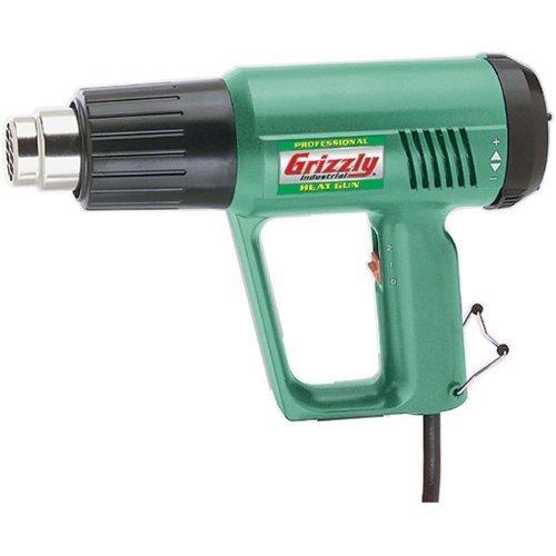 Grizzly-H0801-Heat-Gun-1800-watt