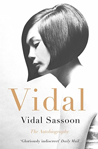 vidal-the-autobiography-english-edition