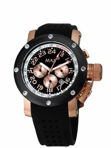 MAX Watches 5-max425