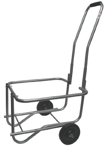 Muck Bucket Cart - Part #: 4051