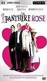 echange, troc La Panthère Rose  [UMD pour PSP]