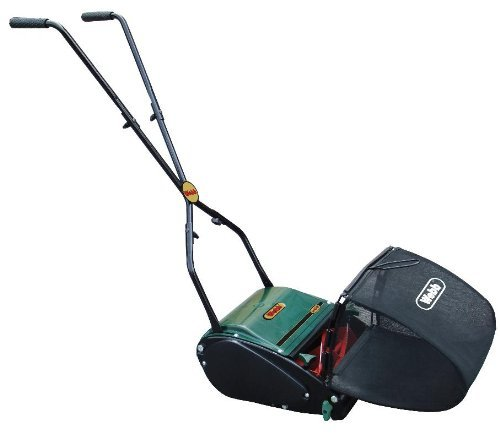 webb-12in-push-rear-roller-lawnmower