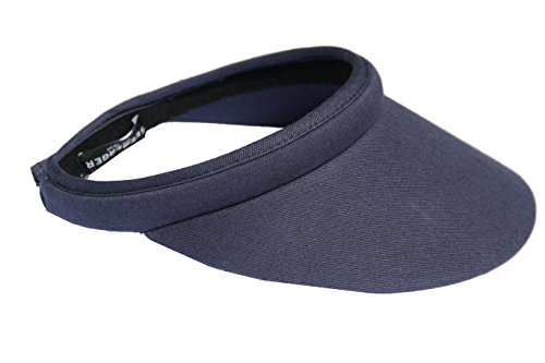 seeberger-casquette-visiere-femme-bleu-taille-unique