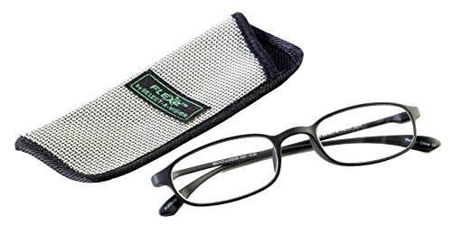 select-a-vision-flexi-2-reader-black-200