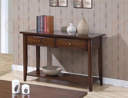 coaster-home-furnishings-700959-casual-sofa-table-walnut