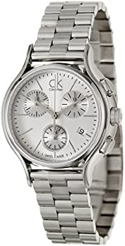 Calvin Klein Women's Skirt Watch