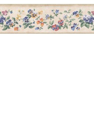 Wallpaper Brewster Studio K&B 239B04187