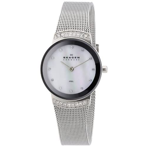 Popular 10 Skagen Womens Watches