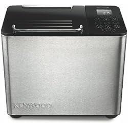 41Zyk4pYfwL. AC UL250 SR250,250  - Migliore macchina per il pane, prezzi e funzioni a confronto