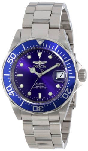 Invicta Men's 9094