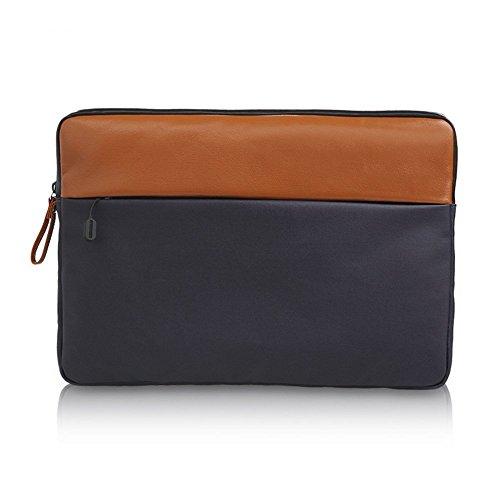 onprim-practical-waterproof-sleeve-bag-for-apple-laptop-macbook-air-13-inth-navy-blue