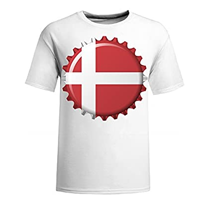 2014 FIFA World Cup Mens Cotton T-shirts for Football Fans Images promo code 2015