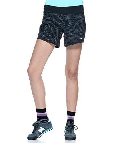 New Balance Shorts