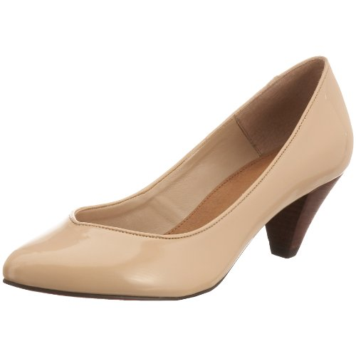 KG by Kurt Geiger Women's Arianna Court Pink 1332998979 3 UK