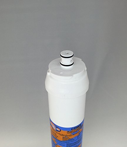 water-factory-dws1500-replacement-cartridge-cdws