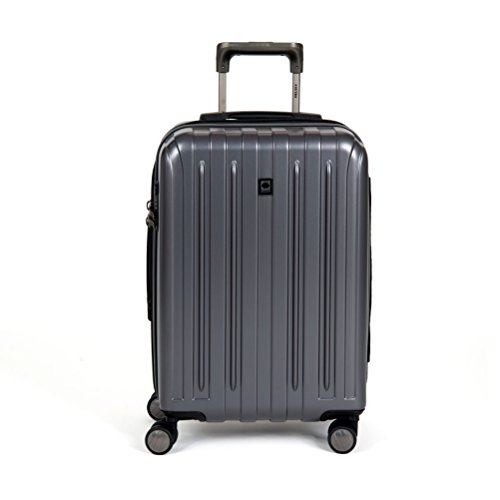 delsey-luggage-helium-titanium-carry-on-exp-spinner-trolley-metallic-graphite-one-size