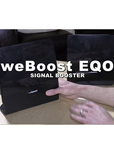 weboost-eqo-cell-smart-phone-signal-booster-review-att-verizon-sprint-t-mobile-and-others-ov