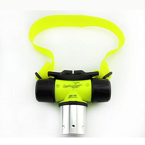rc-angel-3500lm-cree-t6-lampara-de-cabeza-buceo-impermeable-led-linterna
