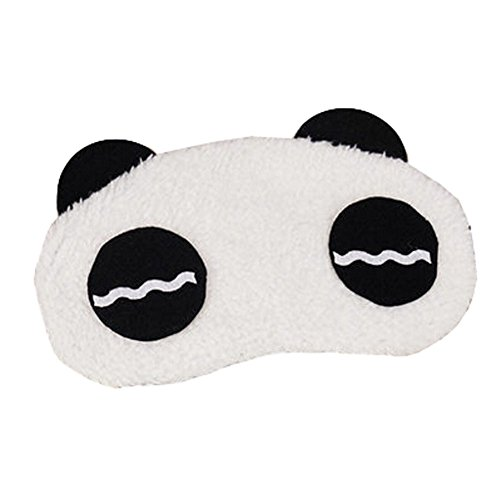 cute-panada-sleeping-eye-mask-sleep-mask-eye-shade-aid-sleepingg