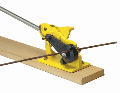 8 Quot Mounting Bench Type Manual Hand Plate Shear Slices