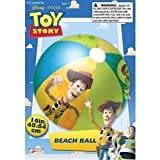 Disney Pixar Toy Story Beach Ball (16 Inch)