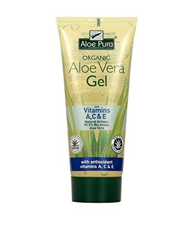 Optima Gel Corporal Aloe Vera 200 ml