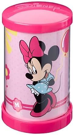 Disney Minnie Mouse Night Light
