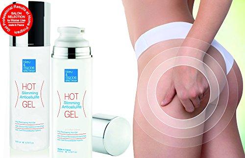 gel-termico-anti-celulitis-adelgazanete-200-ml-hot-gel-con-algas-cafe-y-aceites-esenciales-efecto-ca