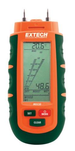 extech-instruments-mo230-moisture-meter