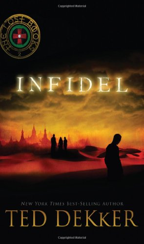 infidel-the-lost-books