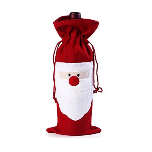 megadreamr-5pc-rosso-babbo-natale-bottiglia-di-vino-borsa-cena-decorazione-tavolo-per-regalo-di-nata