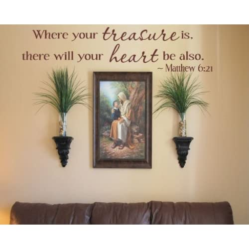 Wall decals christian quotes quotesgram for Wall mural quotes