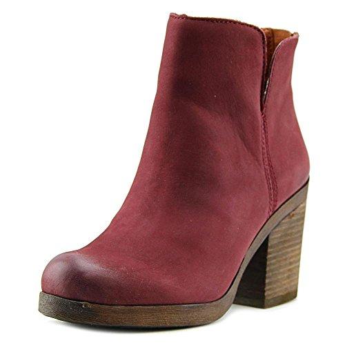 lucky-brand-orsann-women-us-55-burgundy-ankle-boot