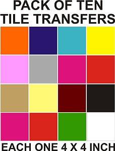 adesivi-per-piastrelle-10-x-10-cm-1020304050100200-vari-colori-20-rosso