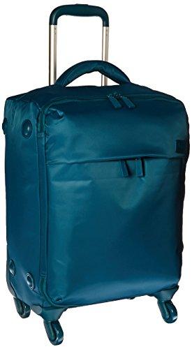 lipault-spinner-55-20-duck-blue