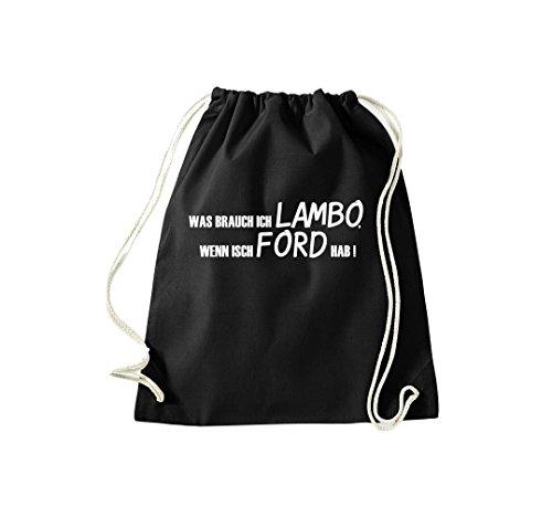 sac-en-croco-brauch-ich-hab-lambo-si-isch-ford-kultsack-sac-de-sport-noir-noir-46-x-36-cm-eu