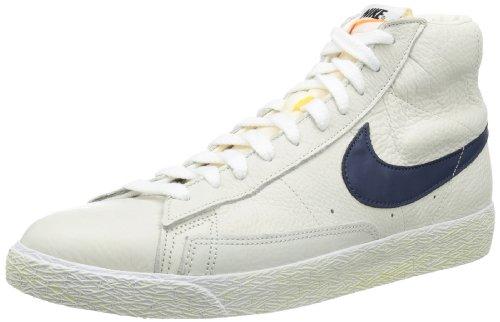 Blazer Nike Uomo