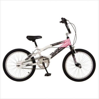 Bikes Mongoose on Bicycles Mongoose Cheap Mongoose Spin Bmx Freestyle Bike Mikainkom