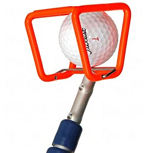 Search n Rescue Golf Ball Retrievers - One-Ball by Search