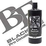 Blackfire Pro Detailers Choice BF-300 Paint Sealant 32 oz.