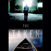 The Taken | [Inger Ash Wolfe]