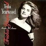 Hearts In Armor Trisha Yearwood