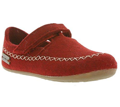 haflinger-everest-hip-hop-bambini-slipper-viola-481035-0-85-size25